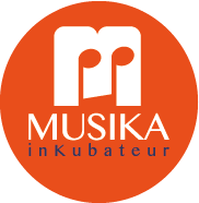 Logo Musika Orchestra Academy